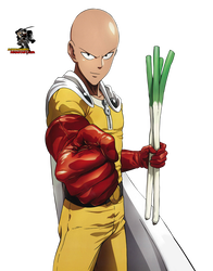 One punch man saitama png. Explore on deviantart hacker