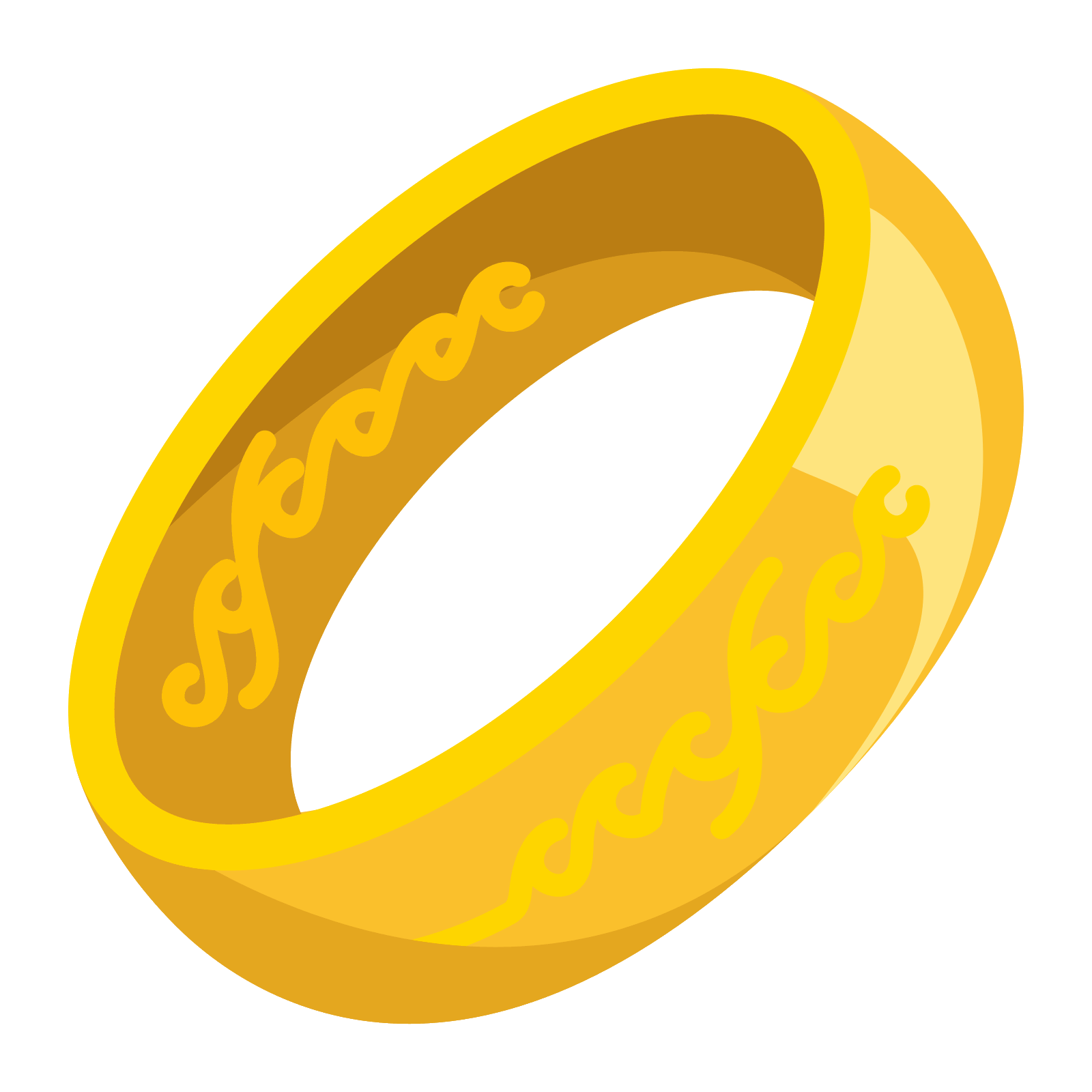 One ring png. Computer icons wedding jewellery