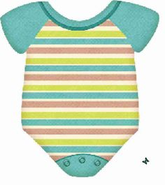 Onesie clipart green baby rattle. Onesies she s crafty