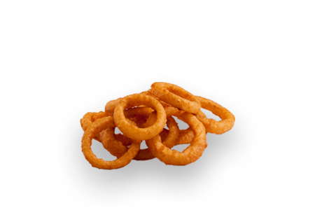onion ring png