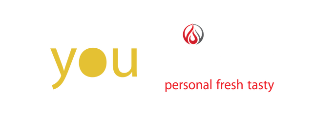 Online png resize. You pizza ordering
