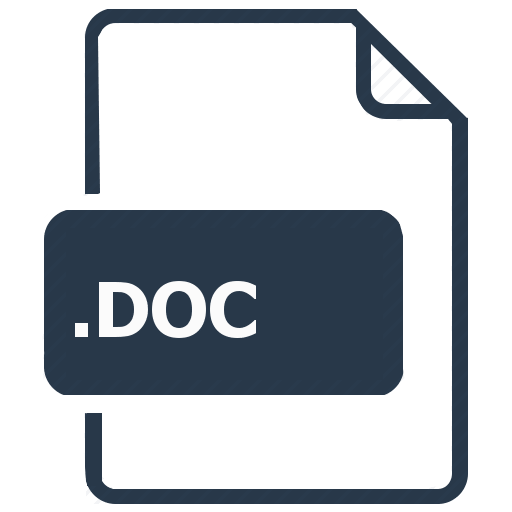 Online png to text converter. Convert documents for free