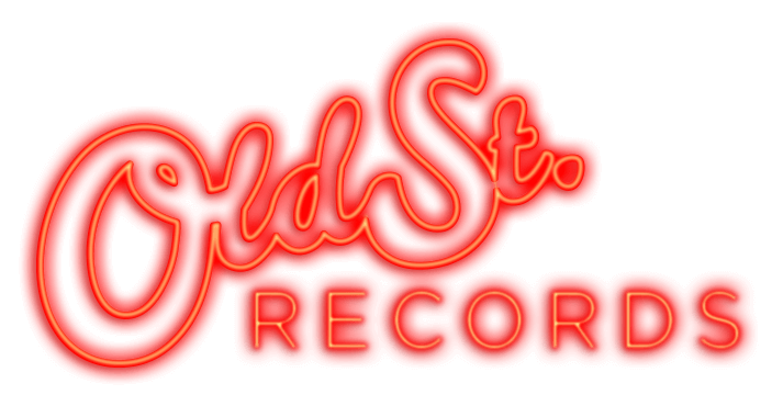 transparent records old
