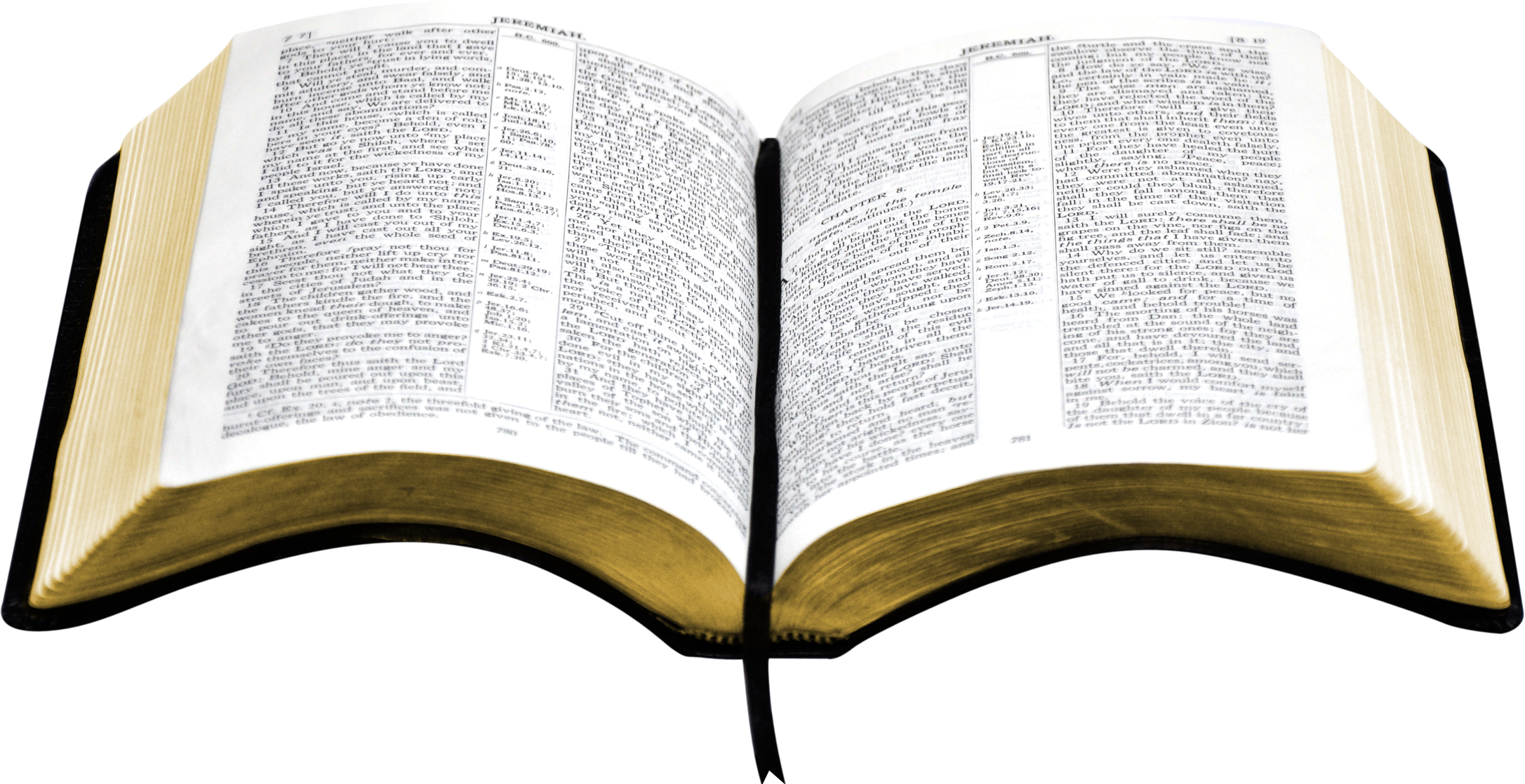 Bible png images