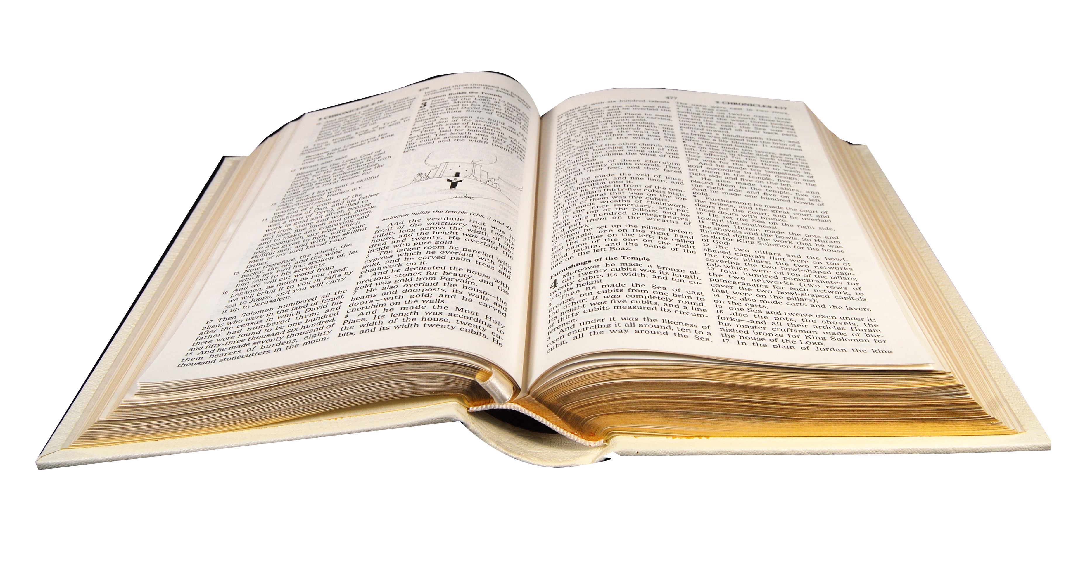Open bible png. Transparent pictures free icons