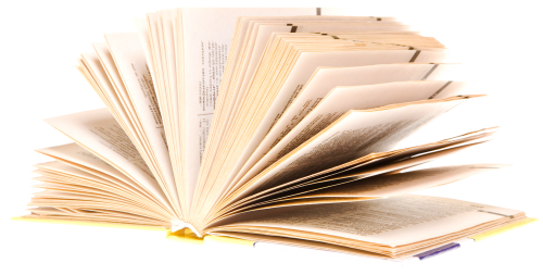 Open books png. Book image pngpix download