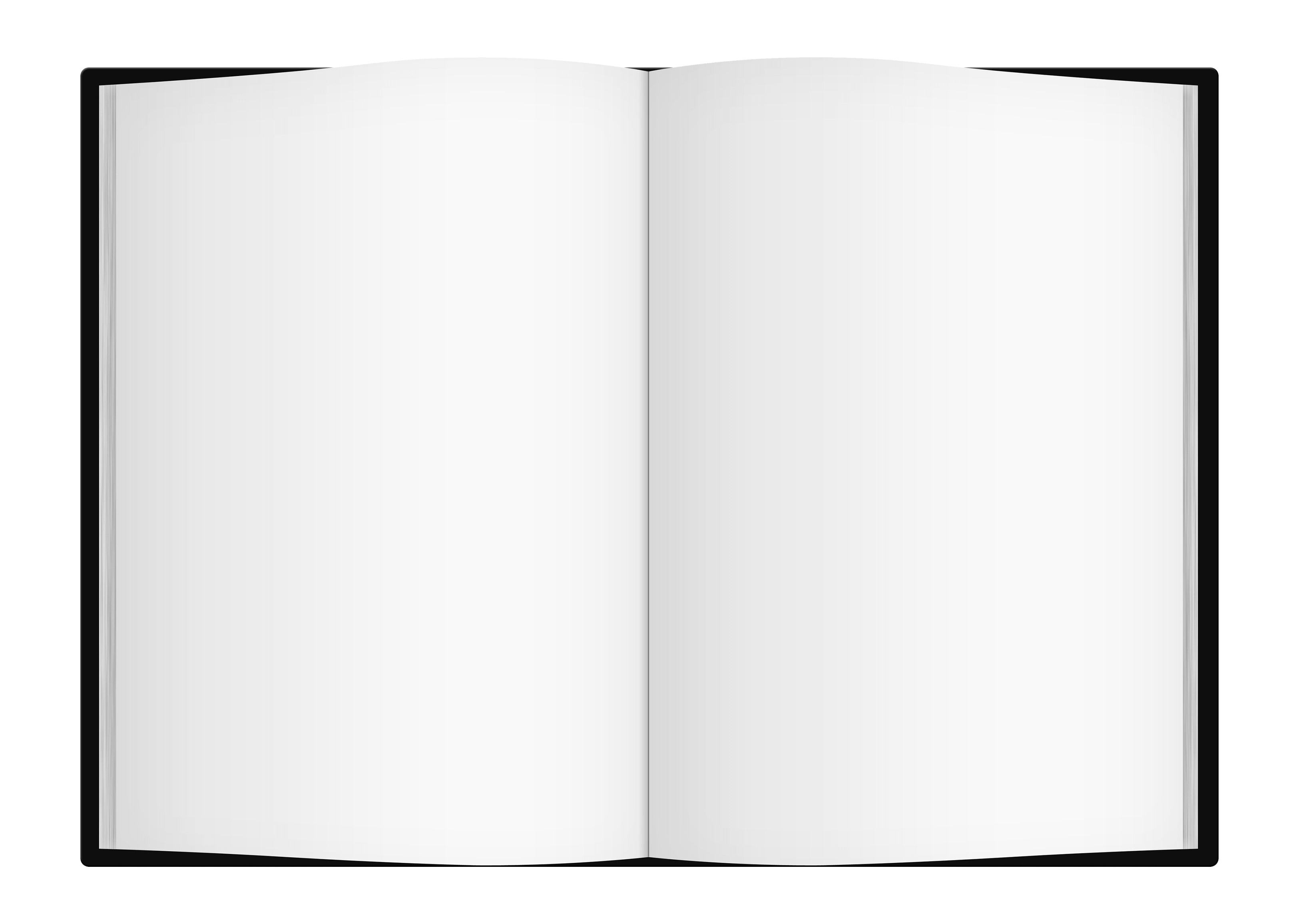 Open book png. Image
