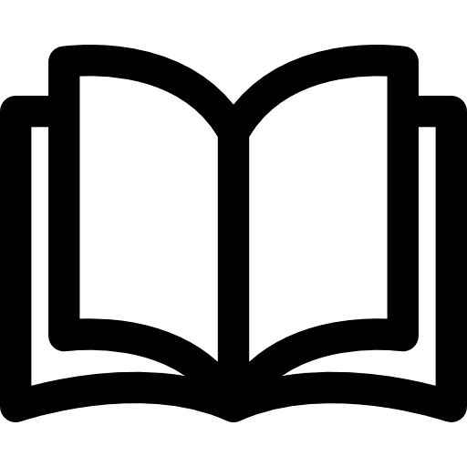open book png icon