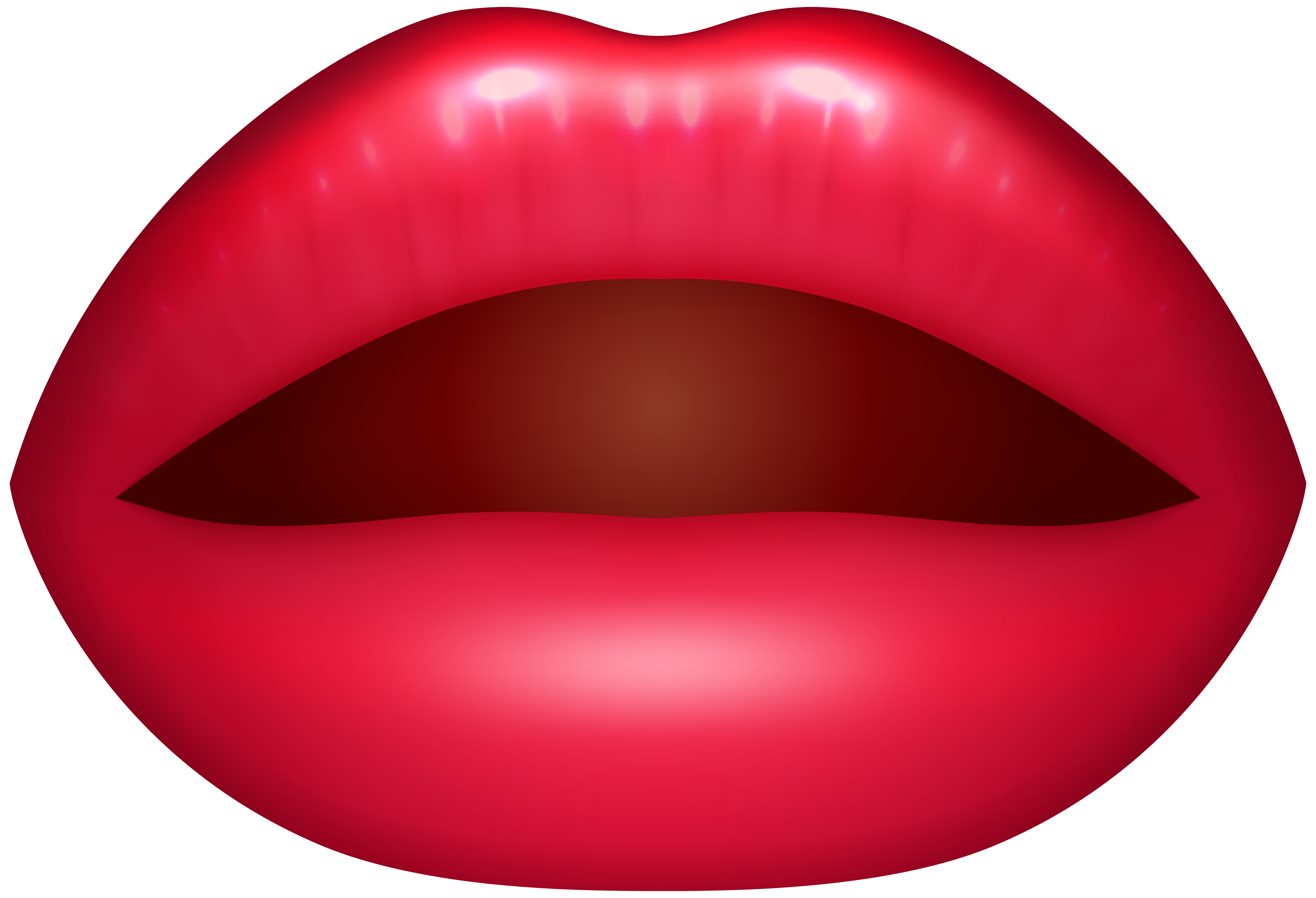 Lips png art best. Open clip clip library stock