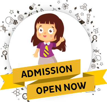 collection of art. Open clip admission clip art download