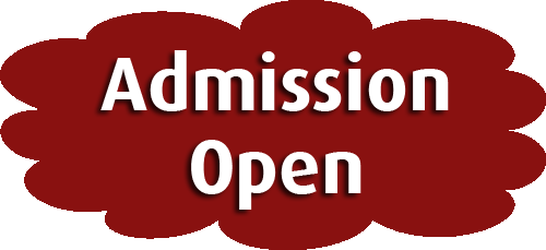 Pinkcity college process btech. Open clip admission jpg free stock