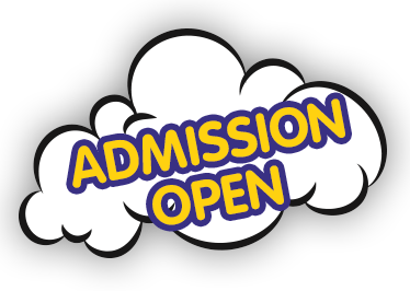 Rk science classes we. Open clip admission clip art black and white library