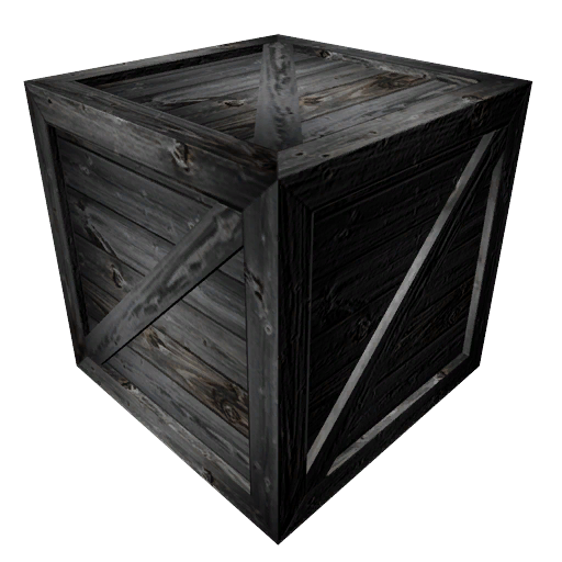 Open crate png. Dayz wiki fandom powered