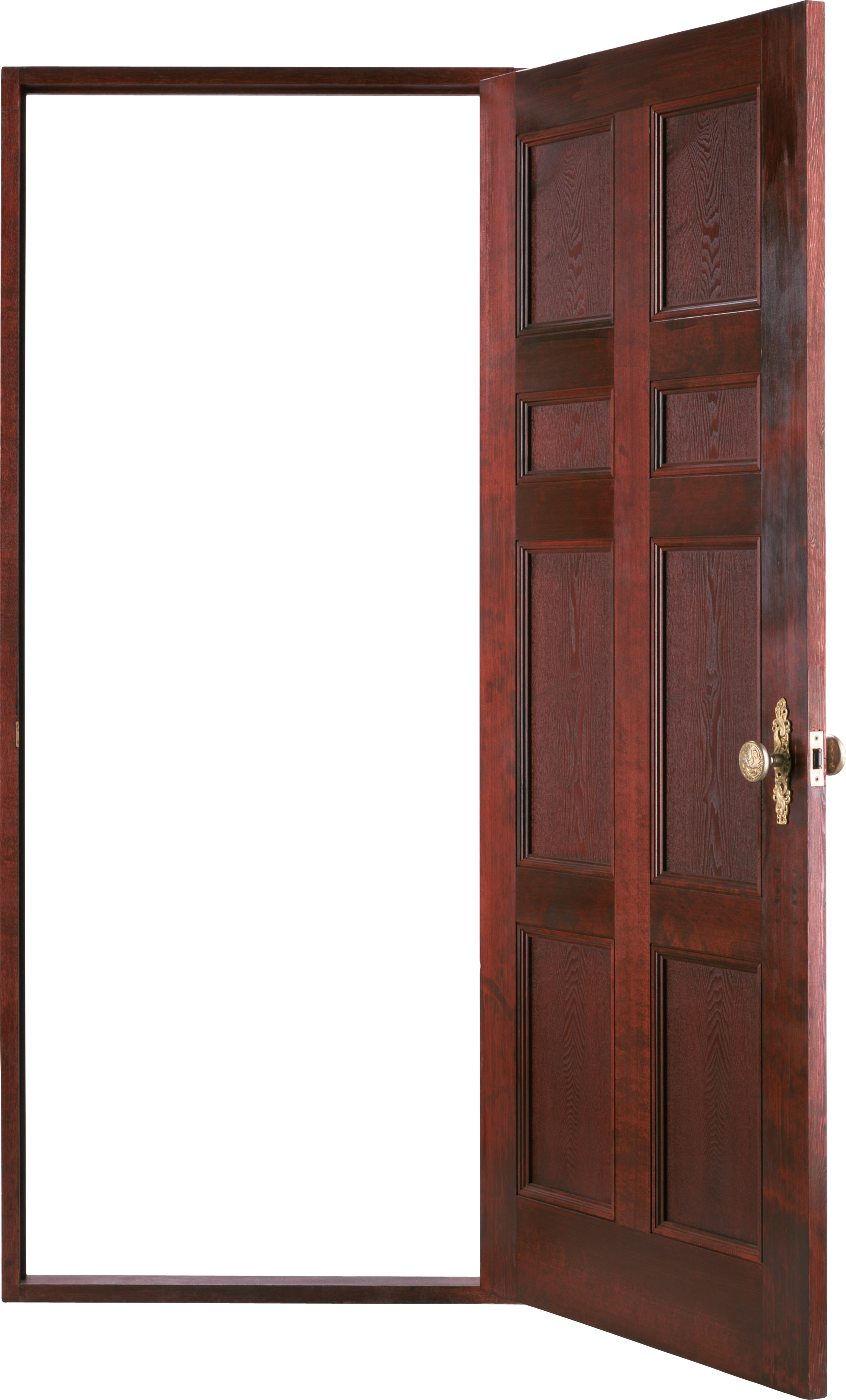 Open door png. Images wood