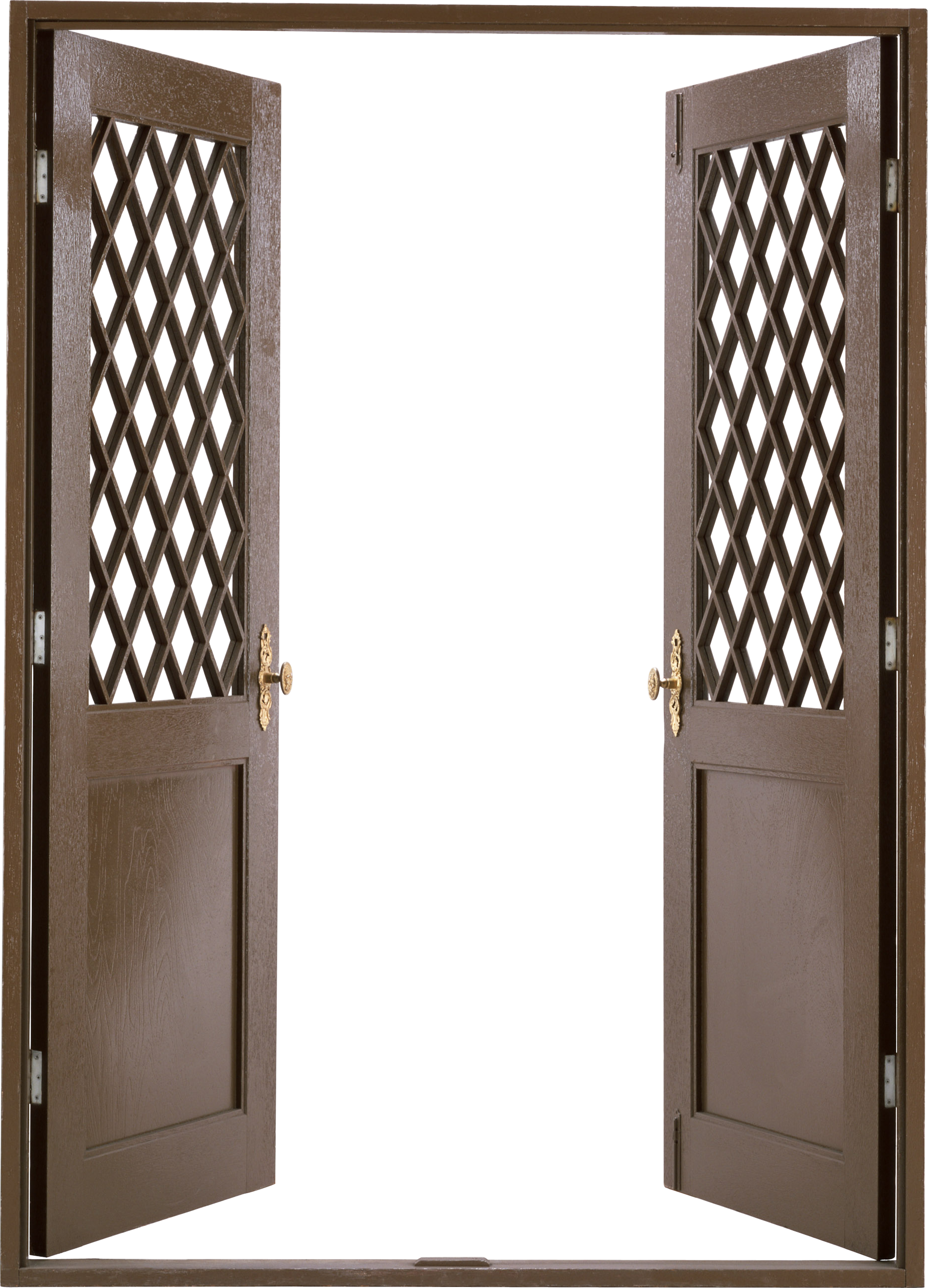 Open gate png. Door