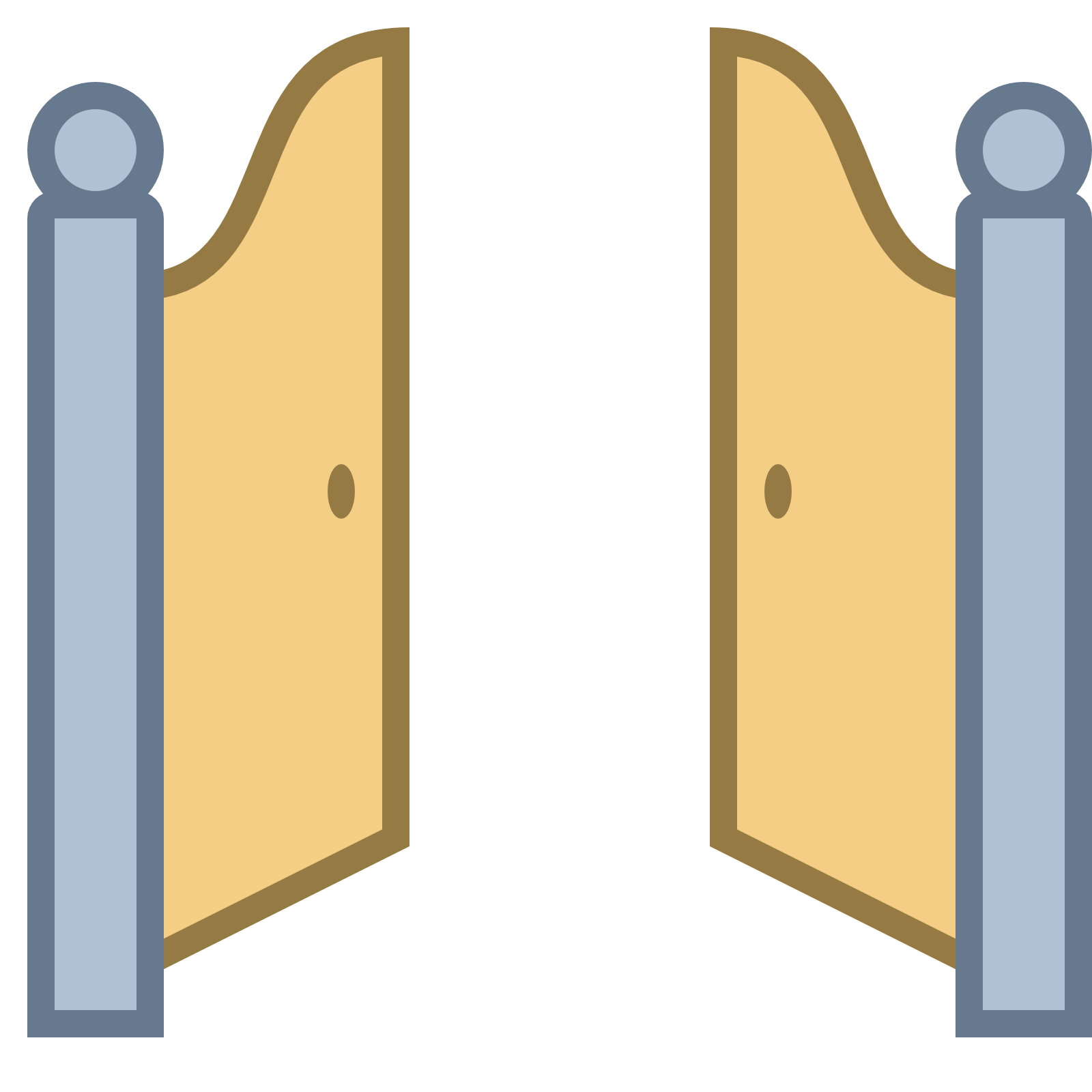 Open gate png. Entry cliparthot clipart of