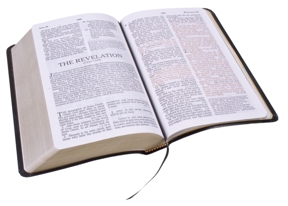 Open holy bible png. Images free download
