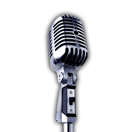 Open mic png. Download free gaslamp dlpng
