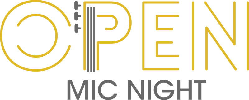 Open mic png. Download free openmic dlpng