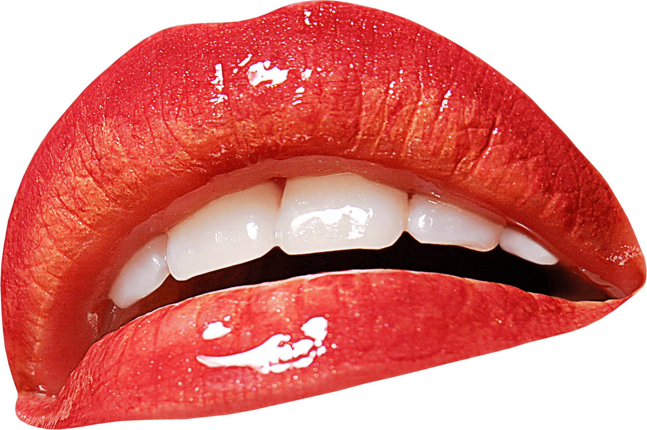 Open mouth png. Teeth transparent stickpng