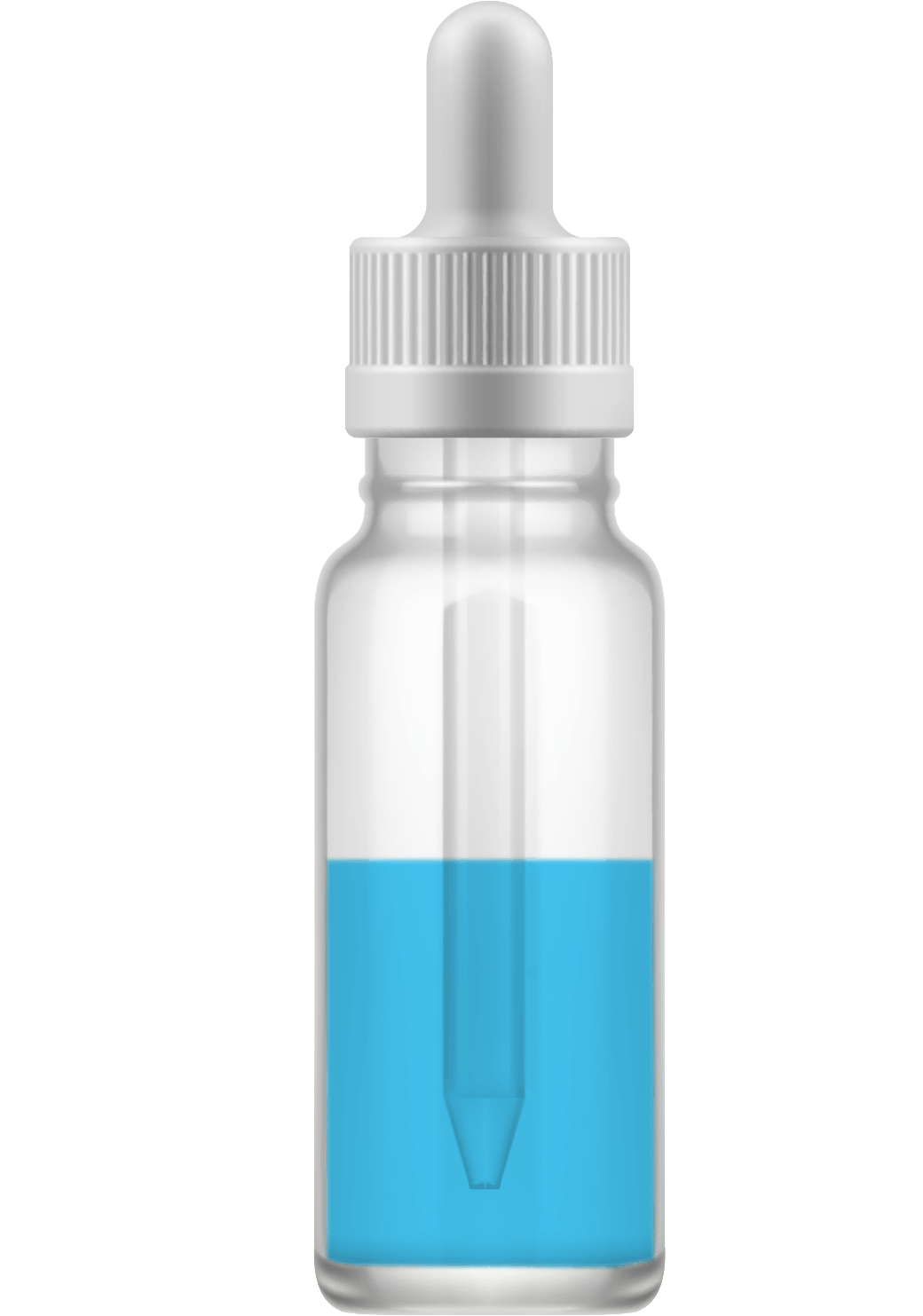Open pill bottle png. Why do new medicines