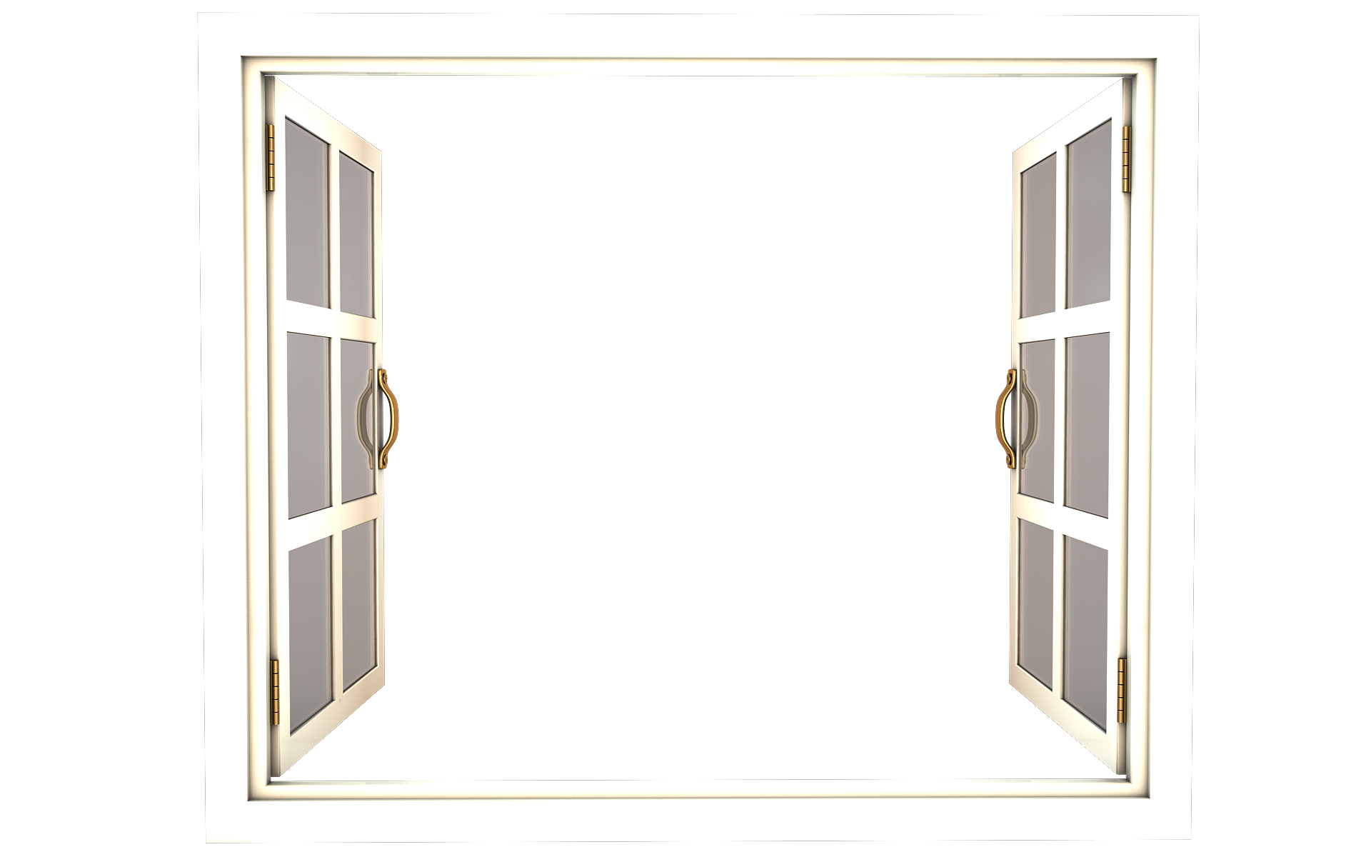 Open png file in windows. Window transparent pictures free