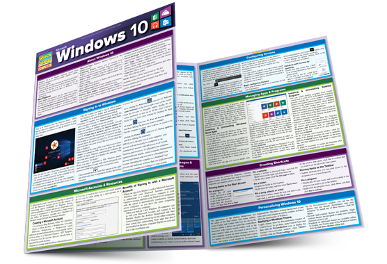 Open png in windows 10. Reference guides for grocery