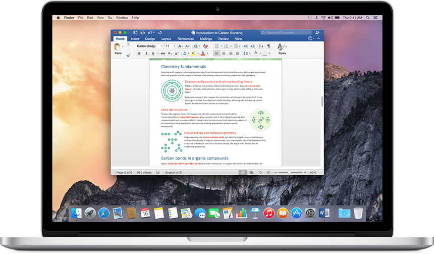 Open png mac. Office for a macbook