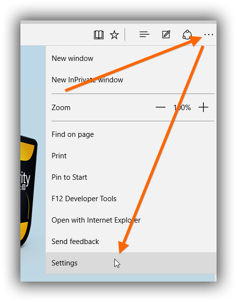 Open png windows 10. Privacy how to delete