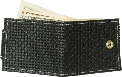 Open wallet with info png. Vw beetle