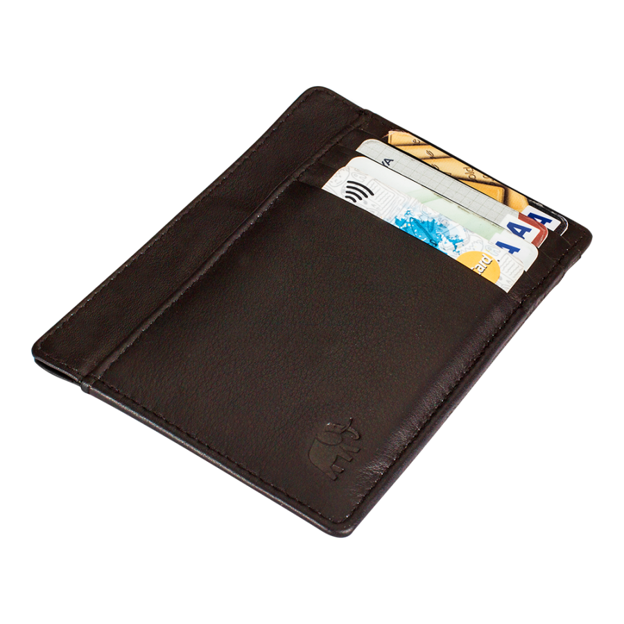 Open wallet with info png. Benito faced openfaced in