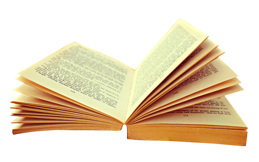 Opened book png. Free images toppng transparent