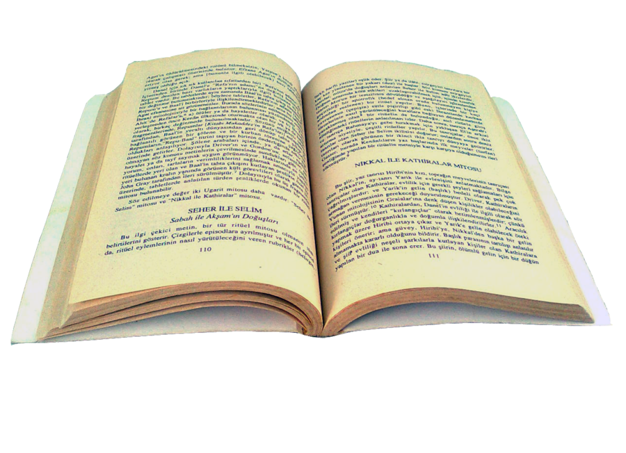 Open books png. Book no background fast