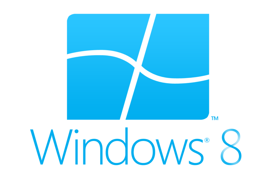 Opening a .png file in windows. Concept logo png by