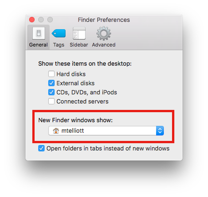 Folder tab png. Finder shortcuts every