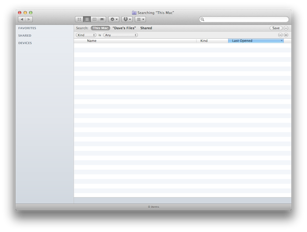Opening png files on mac. Using finder s advanced