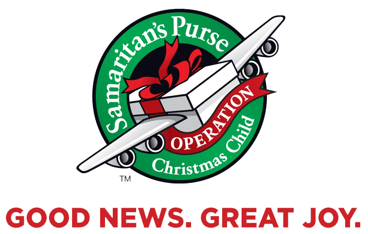 operation christmas child png