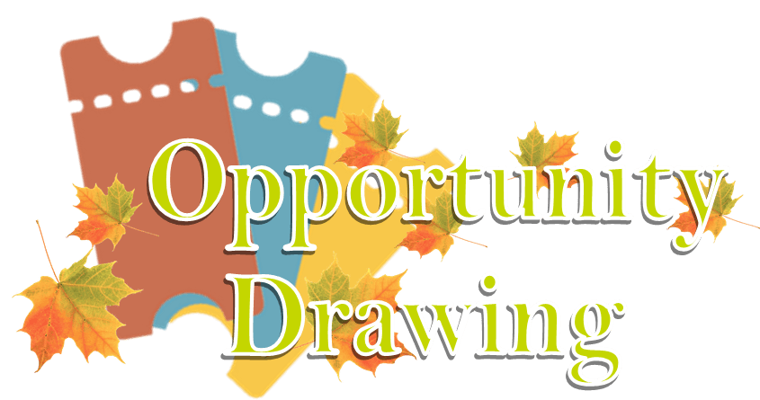 opportunity drawing