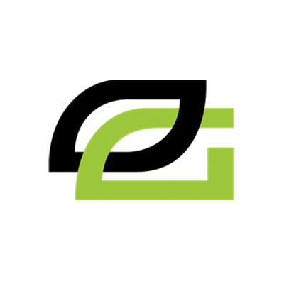 Optic gaming logo png. Scuf custom controller esports