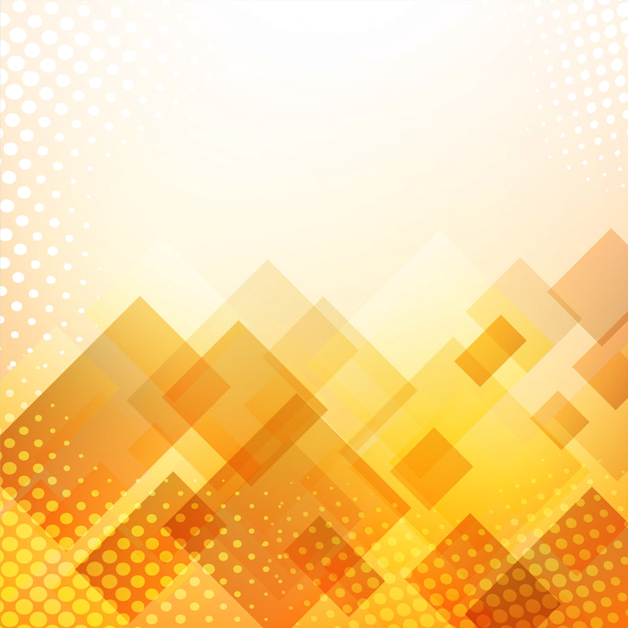 Orange background png. Decorative transprent free download