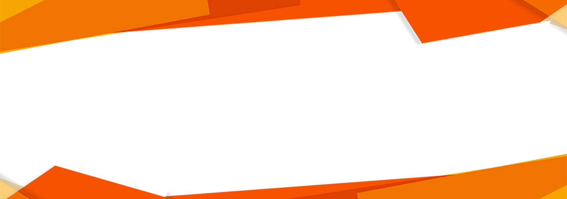 Orange background png. V images xa