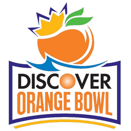 Orange bowl logo png. Discover roblox