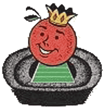 Orange bowl logo png. Image logopedia fandom fileorange