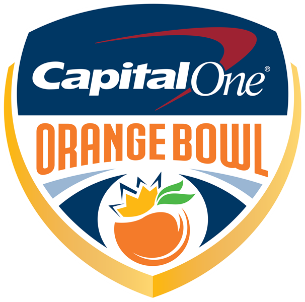 Orange bowl logo png. Added value benefits coobgradientc