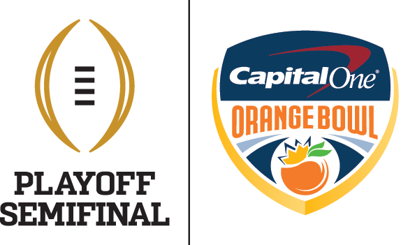 Orange bowl logo png. Media credentials info college