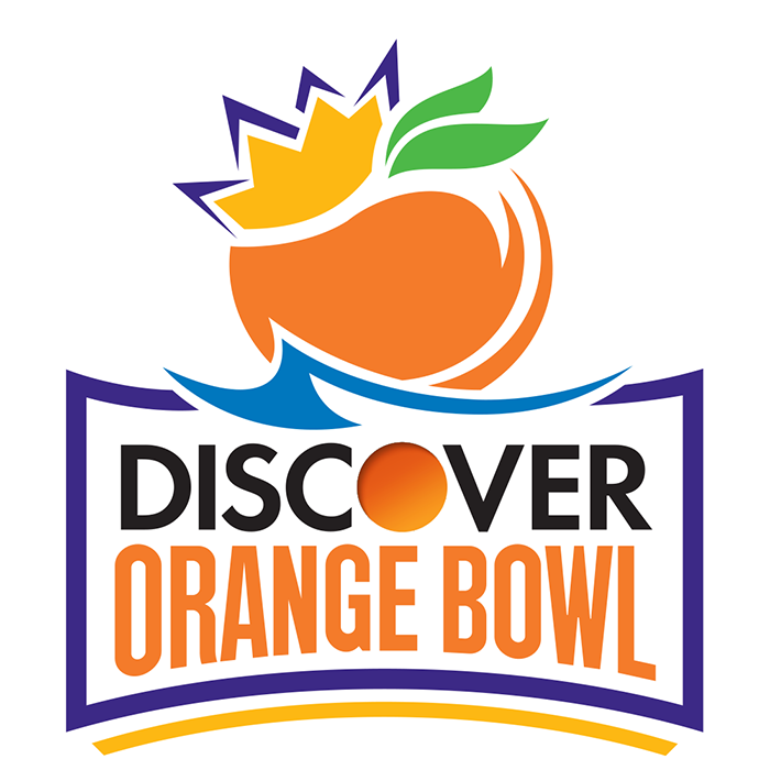 Orange bowl logo png. Discover silverman group