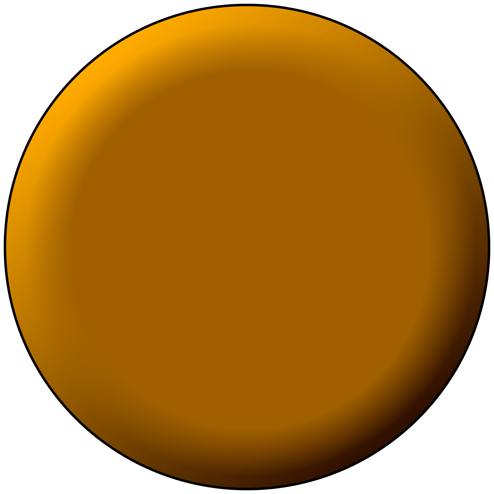 Orange button png. File svg wikimedia commons