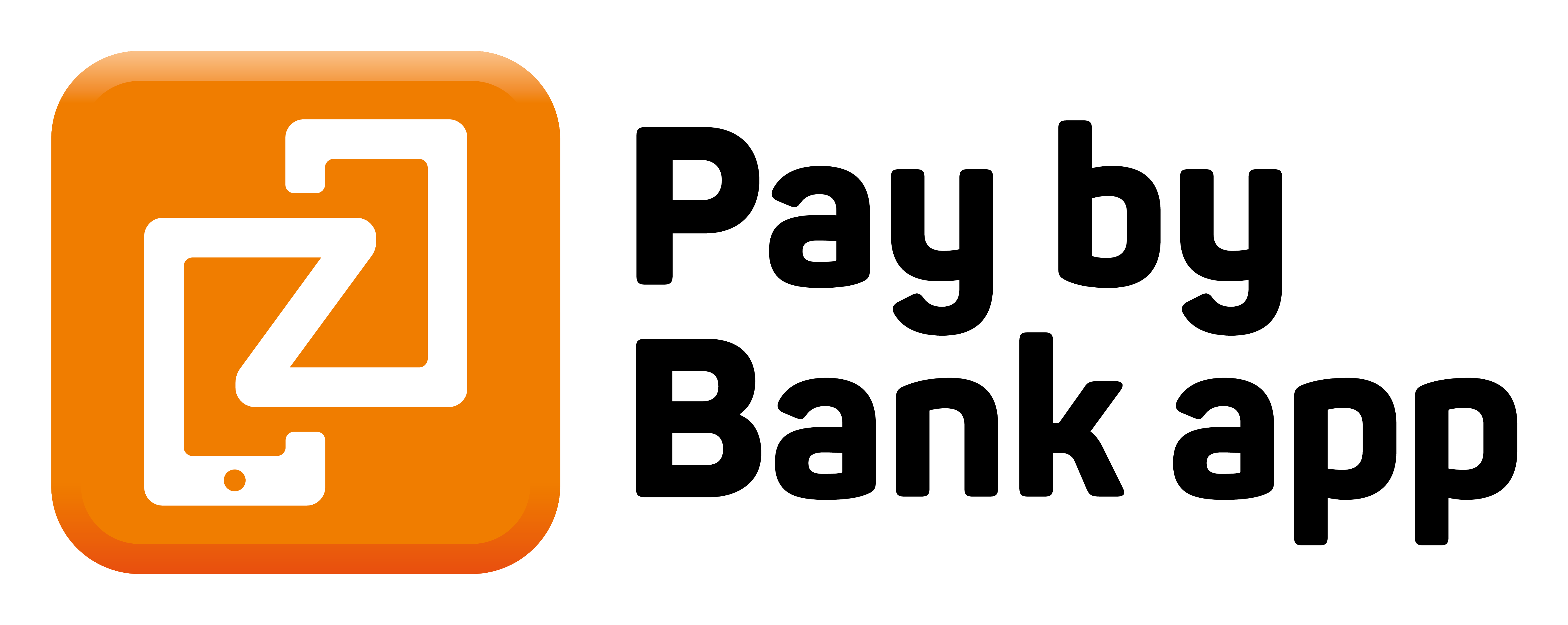 Orange call to action buttons png. Index of wp content