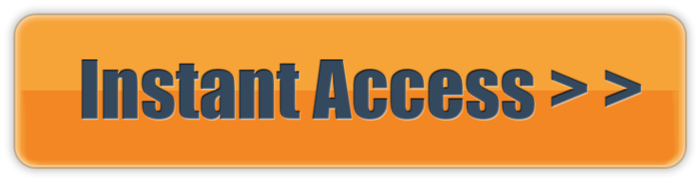 Orange call to action buttons png. Instant access