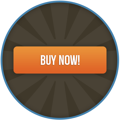 Orange call to action buttons png. Creating a button that